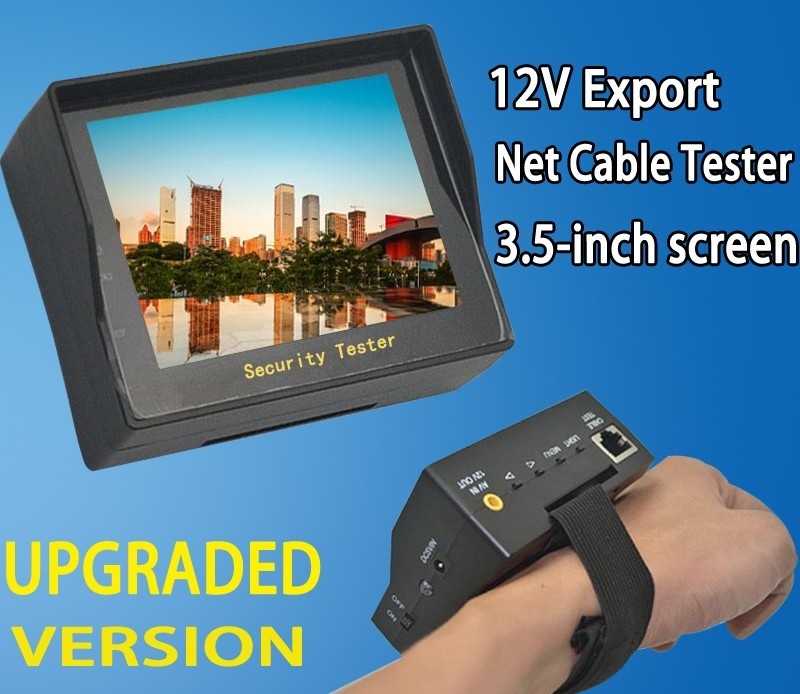 3-5-inch-TFT-LCD-MONITOR-COLOR-CCTV-Security-Surveillance-CAMERA-TESTER picture 01