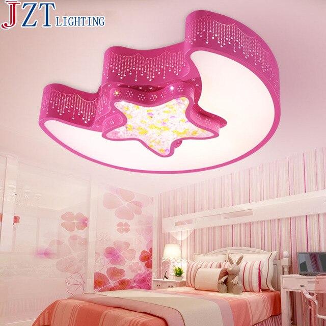 M Enfants de Chambre Plafond Plafonnier 36 W Poids 4 kg Creative