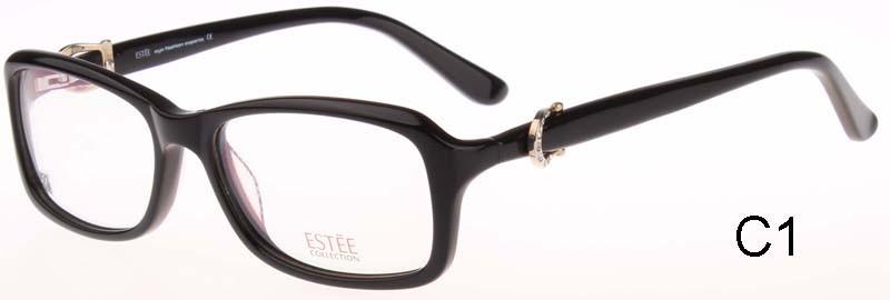 ES034-C1