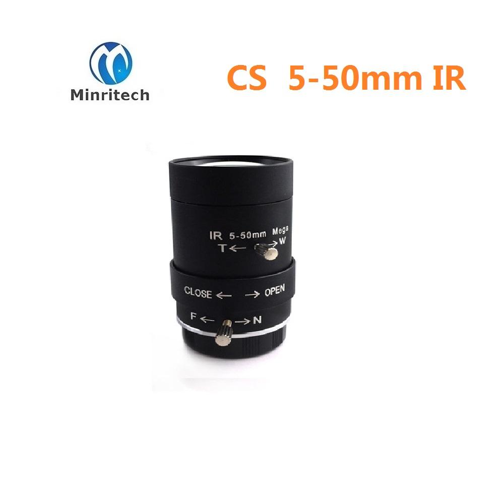 5-50mm