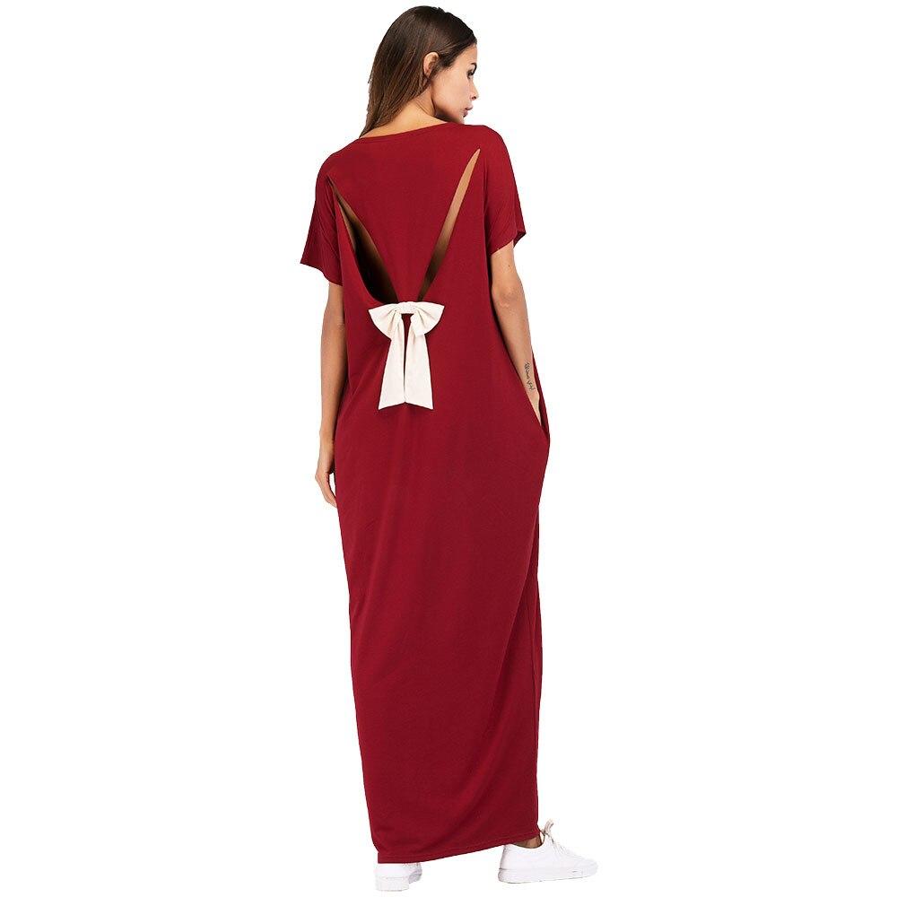 #187040 Musulman Fashion Euramerica Butterfly Dew Burnout Flower Craft Dresses Muslin Robes Vestidos Gowns Mujer