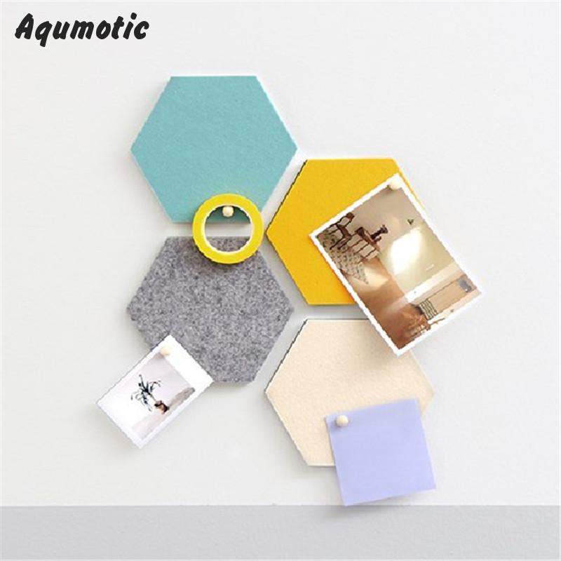Aqumotic - 室内装飾 - 写真 2
