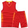 5XL  6XL New Kids boys summer  fashion  jerseys sets clothes  Mesh Costume T-shirt short youth  clothes Big yards  Free shipping