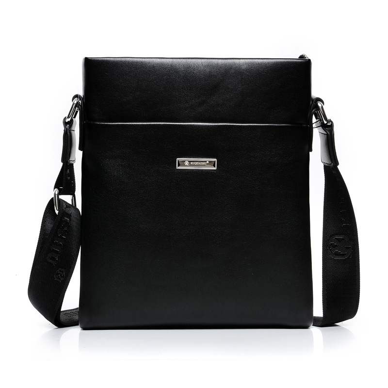 Free New Arrival Men Designer Mens Bag Fashion Leather Bags Briefcase Business Shoulder Messenger For In Crossbody From Luggage On