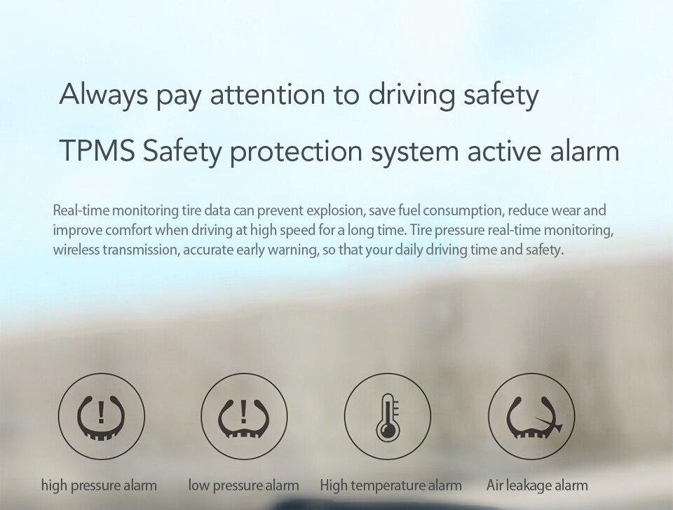Tire-pressure-monitor_03