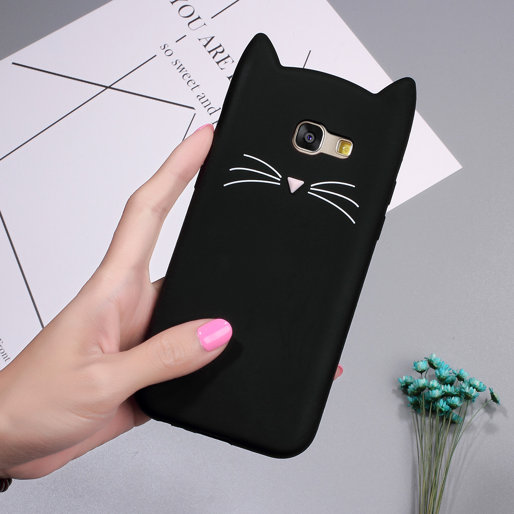 silicone phone case for samsung galaxy. Black Bedroom Furniture Sets. Home Design Ideas
