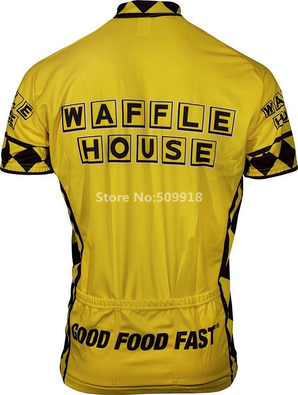 waffle-house-cycling-jersey-4__