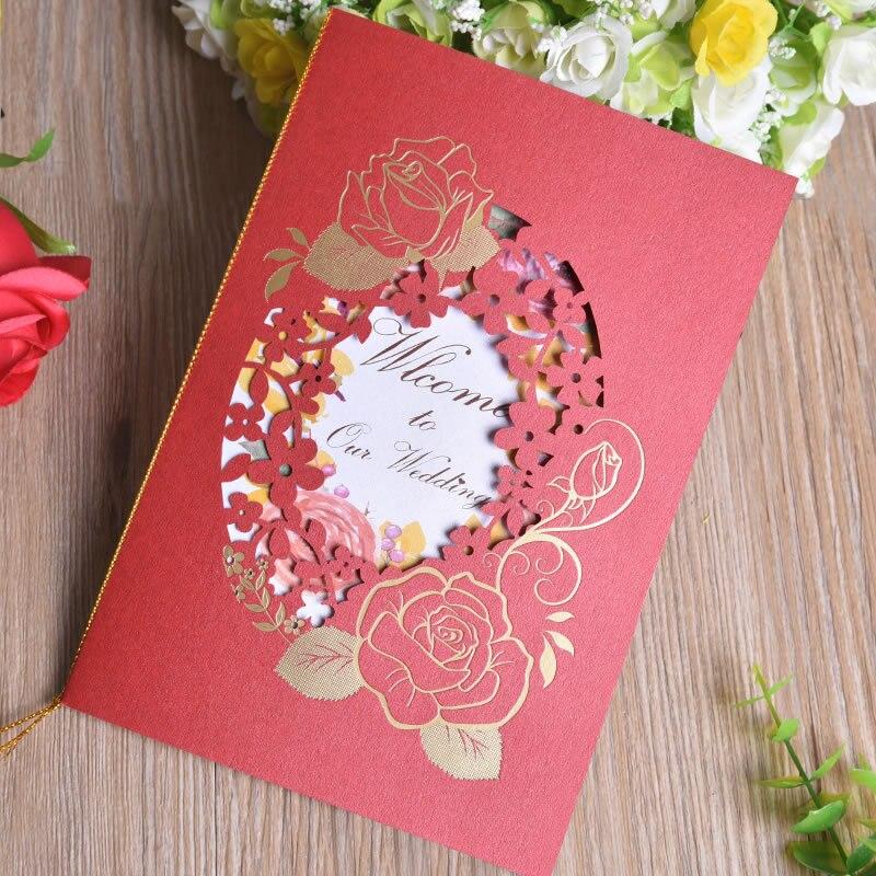 Нарисованные обезьянки, открытки с благодарностями на свадьбе