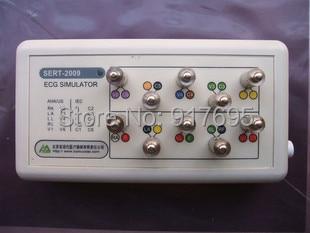 Maintenance Engineer Good Helper - Analog Signal Generator SERT2009 / Electronic Equipment Repair Special Tools
