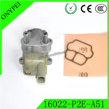 Compare Prices on Idle Control Valve Honda Civic- Online