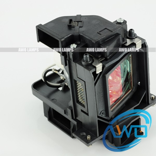 AWO Replacement Projector POA-LMP143 / 610-351-3744 Lamp for SANYO DWL2500,DXL2000,PDG-DXL2000E,PDG-DWL2500,PDG-DXL2000 цены