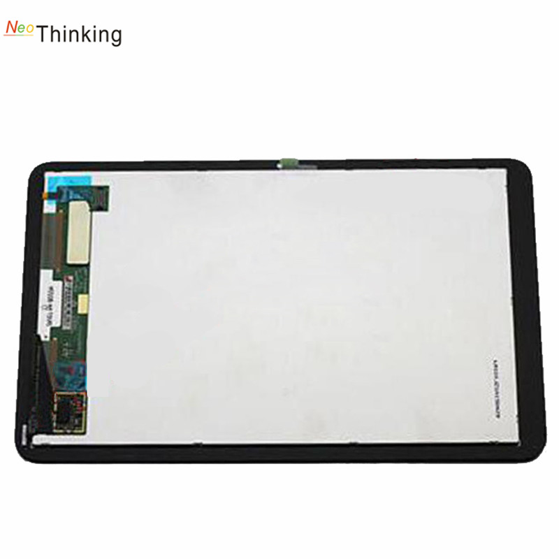 все цены на NeoThinking Lcd Assembly For LG V930 V935 V940 LCD Screen Digitizer Glass Replacement free shipping онлайн