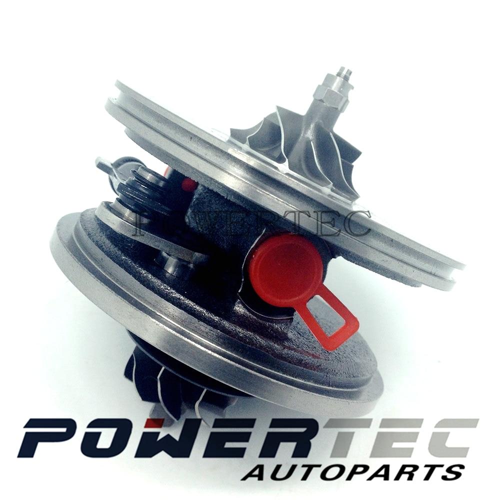 KP35 Turbo cartridge 54359880014 54359700014 turbocharger core cartridge 55198317 71789039 turbo CHRA for Fiat Doblo 1.3 JTD