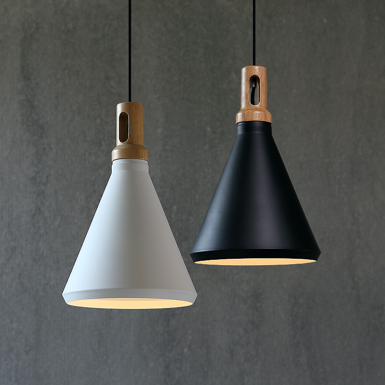 Loft Industrial Style Retro Droplight Designer Creative Restaurant Bedroom Wrought Iron Pendant Lamp vintage iron pendant light industrial loft retro droplight cafe bedroom restaurant american country style hanging lamp wpl093