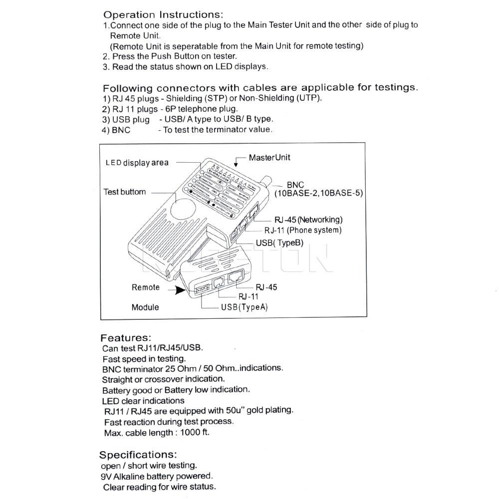 medium resolution of getsubject aeproduct getsubject