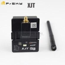 وحدة قياس عن بعد مزدوجة 16ch أصلية FrSky XJT 2.4G S. Port JR/Graupner Type 2.4ghz