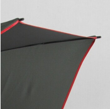 3 persons sport  fiberglass golf umbrella,outdoor sport umbrellas,auto open.car umbrellas,windproof,anti-thunderbolt