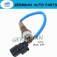 Sensor De Oxigênio Sensor Lambda O2 Apto Para Honda Acura-MDX-3-7-Honda-Odyssey-3-5-V6 N ° #36541-RYE-A01 36541RYEA01