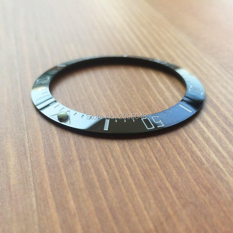 ceramic rolex sea-dweller deepsea 116660-98210 watch bezel loop insert (3)