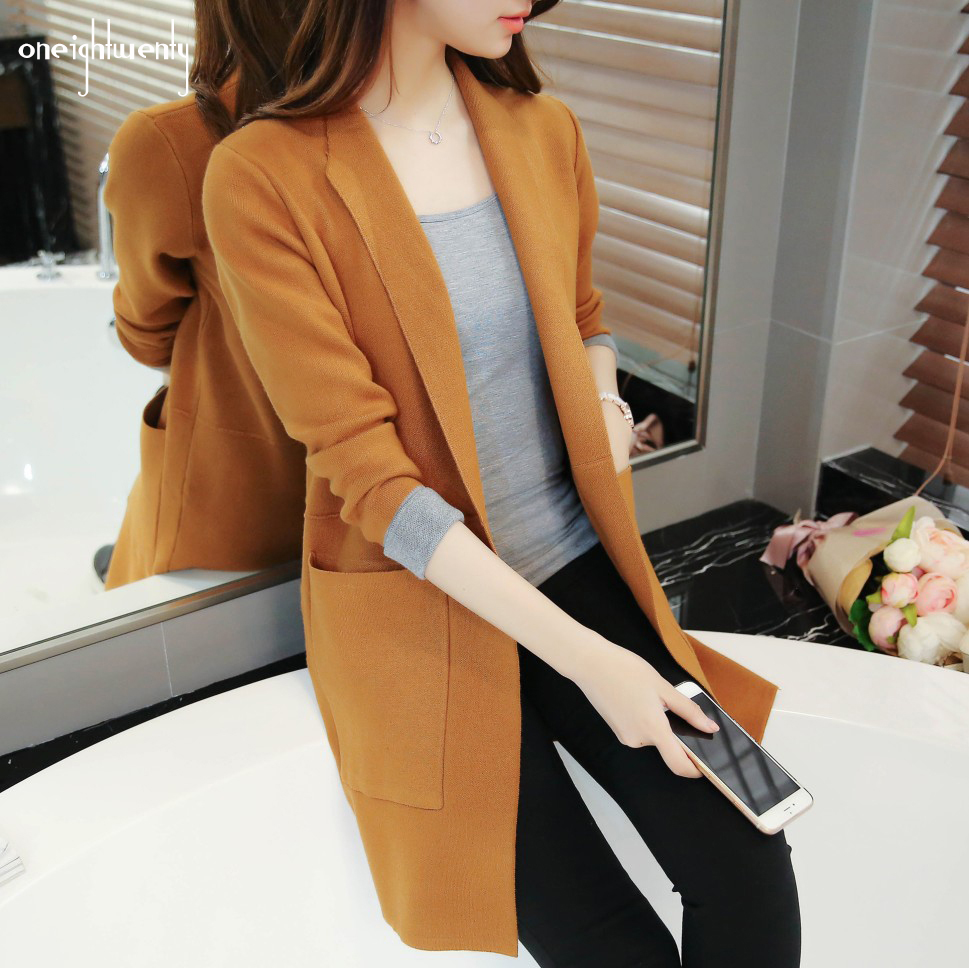 Online Get Cheap Loose Sleeve Cardigan -Aliexpress.com | Alibaba Group