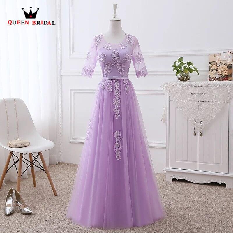 Increíble 1950 Vestidos De Boda De La Longitud Del Té Modelo - Ideas ...
