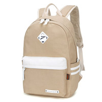 Bagpack