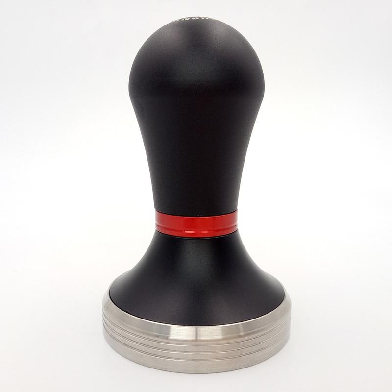 30478-4