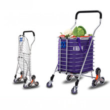 Babytour air wheel and solid steel frame baby jogger коляска, 3 цветов, доступных для
