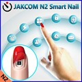 Jakcom N2 Smart Nail New Product Of Telecom Parts As Xir P6600 Crimp Connector Ipbox 2 Ip
