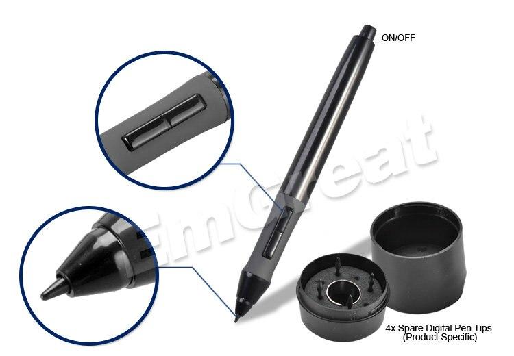 графический планшет для рисования профессиональный заказать на aliexpress
