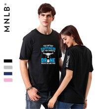 ZANGÃO SMZY Homens Camiseta de Algodão De Moda Manga Curta T-shirt Dos Homens Camisetas Causal Macio Popular Homens Tshirt O Pescoço Bonito Tee camisas