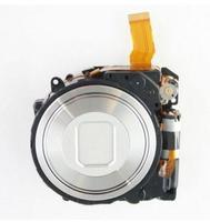 Lens Zoom Unit For Olympus VG 120 VG 130 VG 140 VG 160 VG 170 D