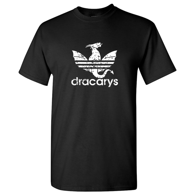Dracarys T Shirt Men/Women...