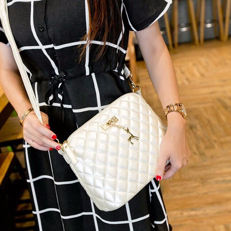 women handbag41