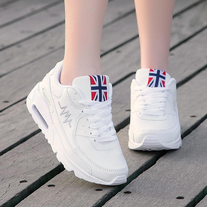 running shoes for girl online
