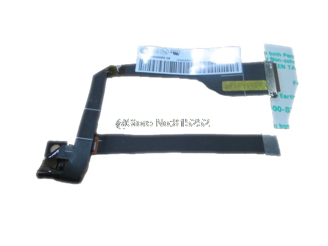 Laptop LCD Cable For ACER for Aspire S3 S3-371 S3-371-6663 S3-391 S3-951 SM30HS-A016-001 New and Original планшетный пк acer aspire switch 10e sw3 016 18b8 nt g90er 001 nt g90er 001