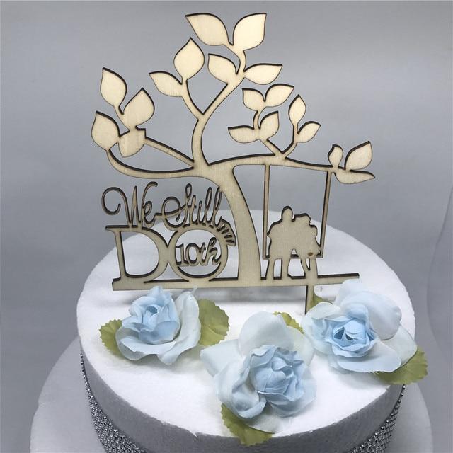 Wedding Cake Recipe Custom History: Aliexpress.com : Buy Personalized Wedding Cake Topper, We