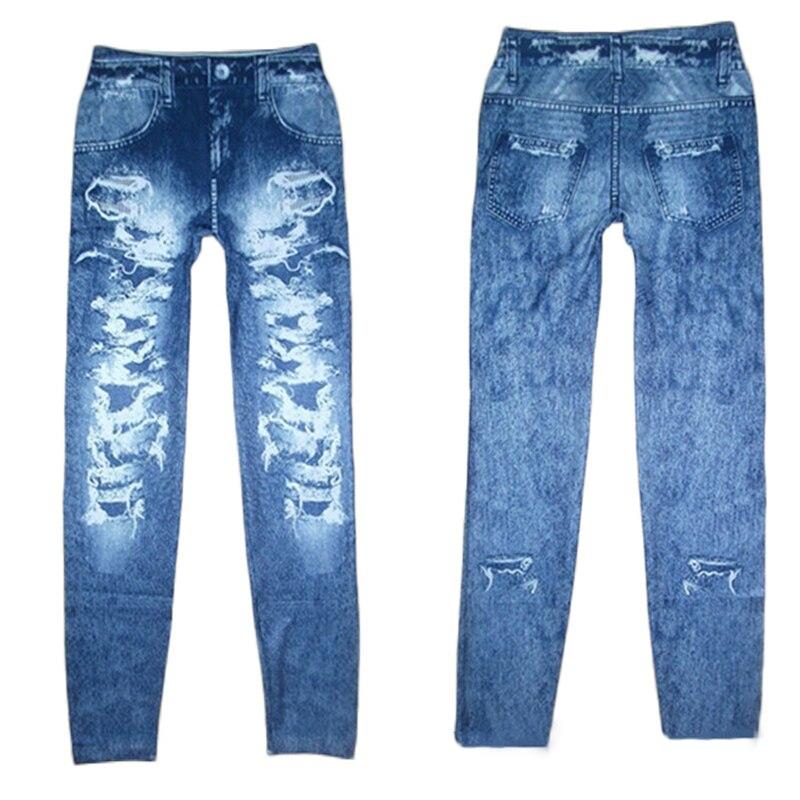 Popular Best Womens Jeans-Buy Cheap Best Womens Jeans lots from