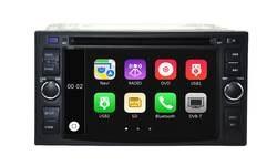 Android 8,0 Автомобильный DVD стерео 2 Din автомагнитола для KIA RIO/CARENS/LOTZE/Карнавал/ROND7 Bluetooth gps навигации 4 ГБ Оперативная память 32 ГБ Встроенная память