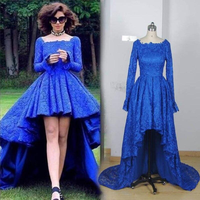 Online Get Cheap Long Formal Dresses Juniors -Aliexpress.com ...
