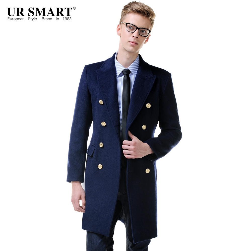 Shop men's coats from Burberry. The range includes both single-breasted and double-breasted designs alongside trench coats, parkas, and more. Vintage Check Alpaca Wool Car Coat. $3, Click the star icon to add this item to your Favourites. Click the star icon to .