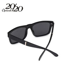 2017 Brand New Polarized Sunglasses Men Black Cool Travel Sun Glasses High Quality Fishing Eyewear Oculos Gafas PL257
