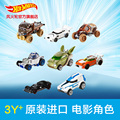 New arrival Hotwheels Star Wars CGW35 Toy Cars Boys Gift Holiday And Birthday Gift