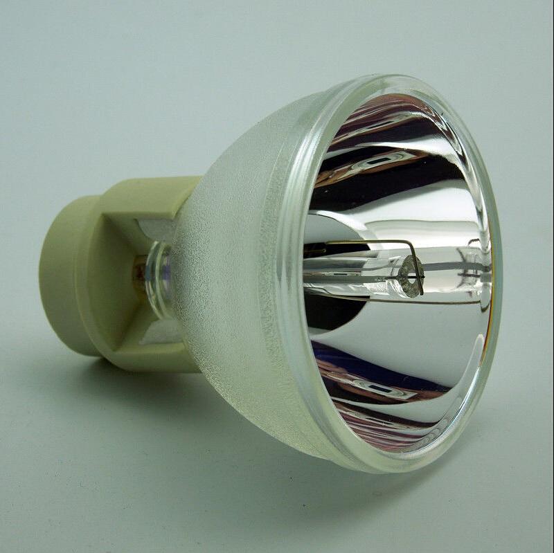 Compatible bare lamp 5811117496-S for VIVITEK D7180HD Projectors проекторы vivitek qumi q3 plus black