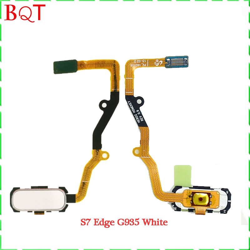 S7-Edge-white(2)
