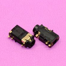 1x3.5mm Audio jack Headphone Port untuk Lenovo Dell Dll Notebook Audio Konektor Micro Jack(China)