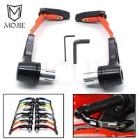 Motorcycle Hand Guards Handguard Hand Guard For KTM EXC EXCF XC XCF XCW XCFW EGS SX SXF SXS SMR 125 250 300 350 400 450 Enduro