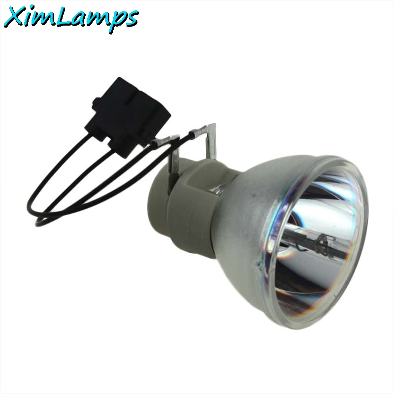 все цены на BL-FP280E Projector Lamp Replacement DE.5811116519-SOT DE.5811116885-SO for OPTOMA EH1060  EH1060i / EX779 онлайн