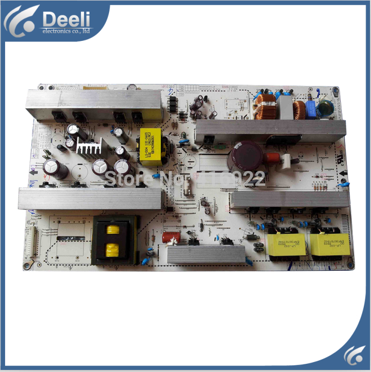 цена на 95% New original for LG42LG31RC-TA 42LG50FR LGP42-08H EAX40157602 power supply board