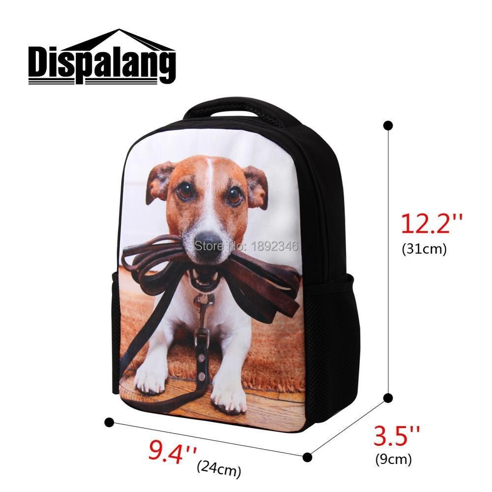 dinosaurs backpacks for kids best back packs for kindergarten little boys  day pack cheap cheap boys bookbag kindergarten mochila-in Backpacks from  Luggage ... cc3d2bcb94c3d